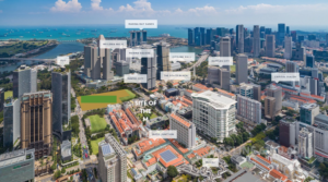 the-m-condo-location-map-singapore
