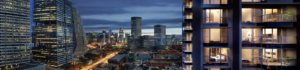 the-m-condo-night-view-singapore-slider