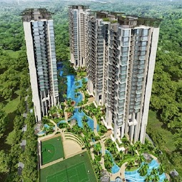 foresque-residences-wing-tai-asia-developer