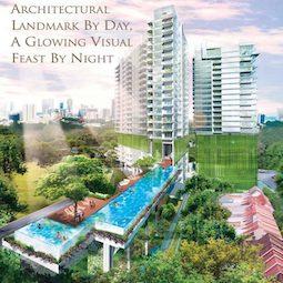 helios-residences-wing-tai-asia-developer
