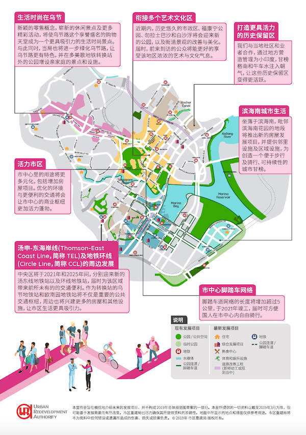 the-m-condo-middle-road-ura-master-plan-chinese-page-2