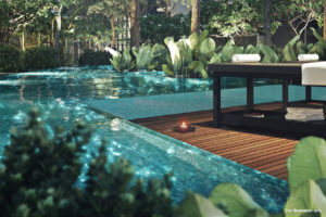 the-m-condo-spa-pool-deck-singapore
