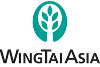 the-m-wing-tai-asia-logo-singapore