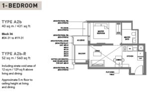 the-m-condo-1-bedroom-floor-plan-a2b-singapore