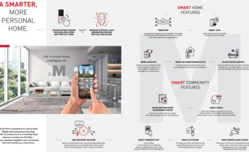 the-m-condo-smart-home-singapore