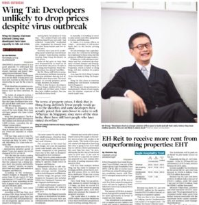 wing-tai-developers-unlikely-to-drop-prices-despite-virus-outbreak